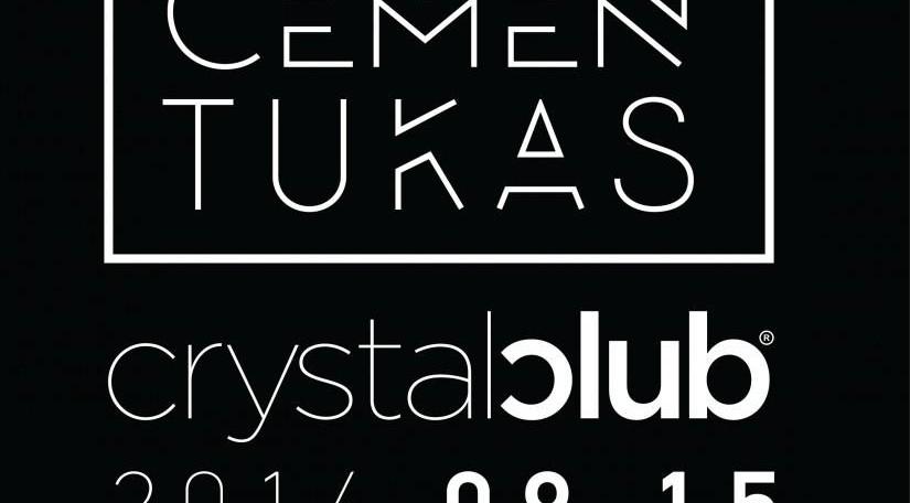 cementukas_cover 2